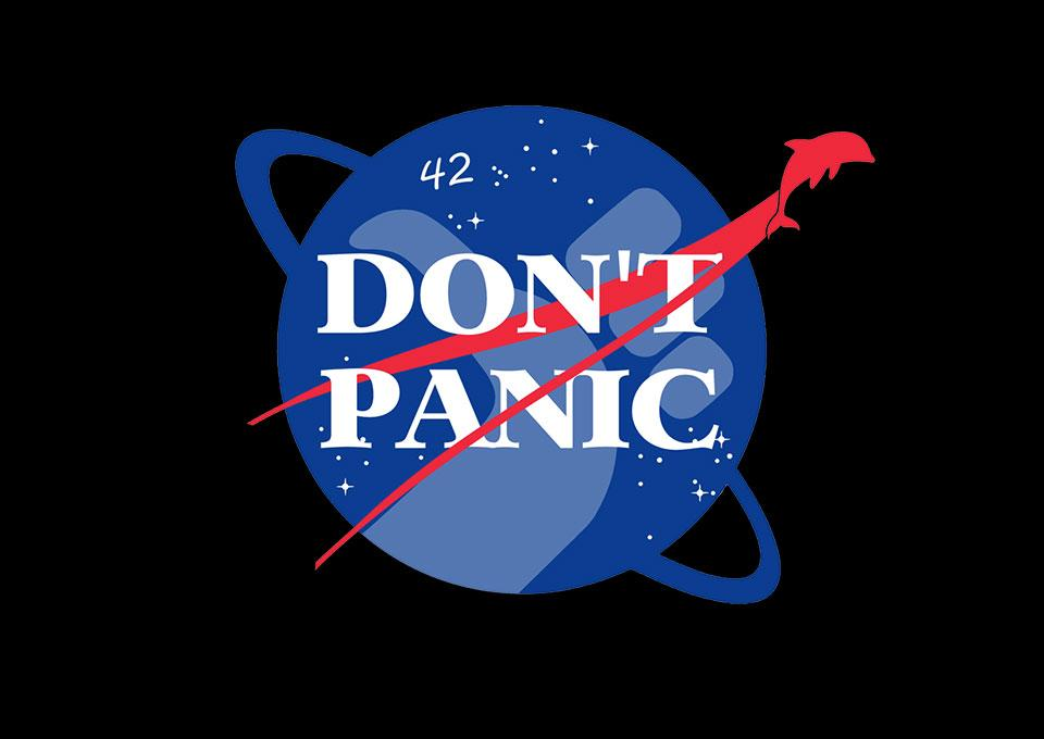HitchHiker's Guide to WebSites