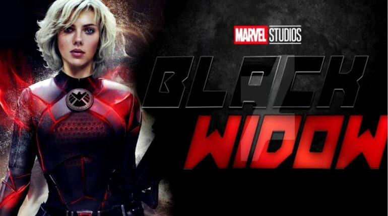black_widow_2020