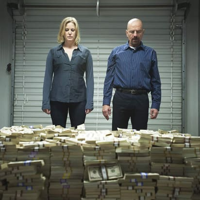 make money - nerd of fortune