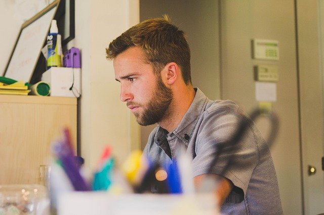 freelance work - nerd of fortune