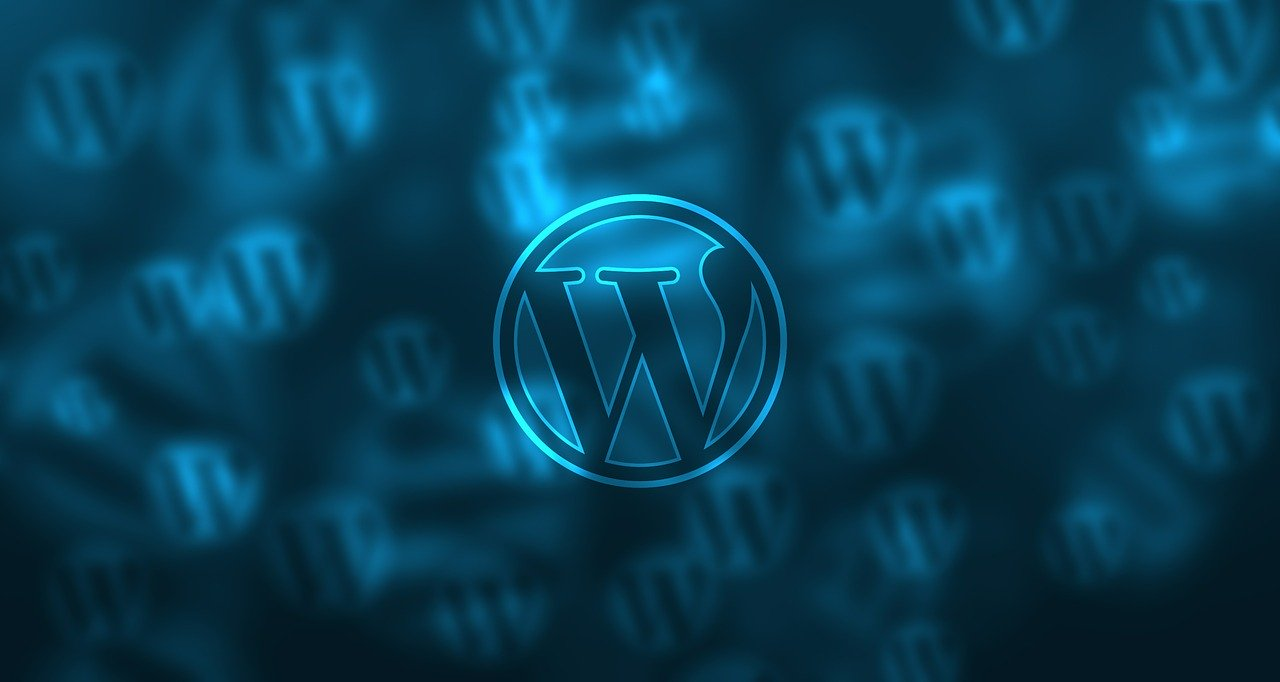 Great Resources to Learn WordPress for Beginners   HitchHiker's ...